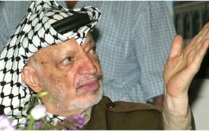 הפתרון למשבר ההכרה במדינה היהודית/עקיבא אלדר