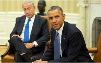 ישראל מעריכה: איראן ניצחה/בן כספית