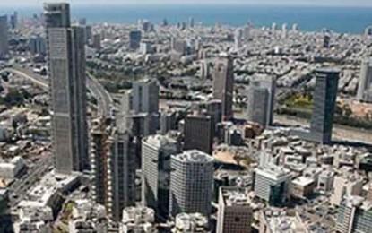 """הדמוגרפיה הישראלית/ דוד סנדובסקי, עו""""ד"""