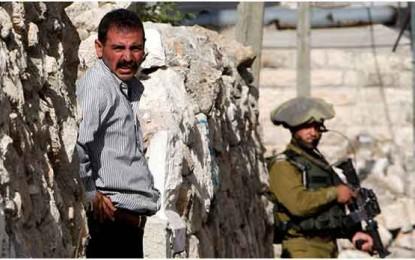 הדילמה של מערכת הביטחון: איך להילחם בחמאס/שלומי אלדר