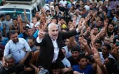 פרשן סעודי: חמאס משקר, הוא לא ניצח את ישראל במלחמה