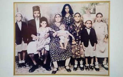באיחור של 60 שנה, האקסודוס של יהודי ערב זוכה להכרה/עופר אדרת