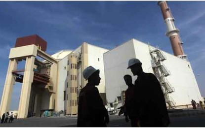 גורם ישראלי בכיר: ההשלמה העולמית עם אלפי צנטריפוגות פועלות באיראן היא החטא הקדמון