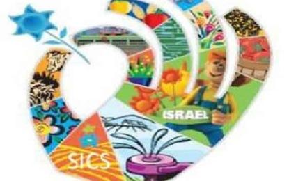מדוע ערביי ישראל לא רוצים לחיות במדינת פלסטין