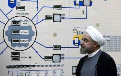 ההתבטאויות של בכירי מערכת הביטחון נגד תקיפה באיראן לא ישנו כלום • פרשנות דן מרגלית