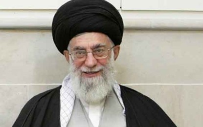 היסוד הנפשי של פרויקט הגרעין האיראני – החלק החסר בהבנות לוזאן מאת שמואל אבן