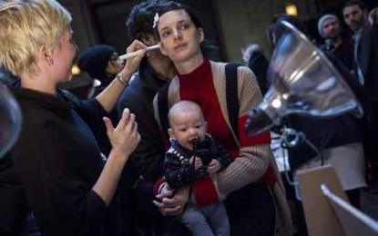 """שיעור הילודה בארה""""ב קורס – אין מספיק תינוקות כדי שהאוכלוסייה תצמח מאת דפנה מאור"""