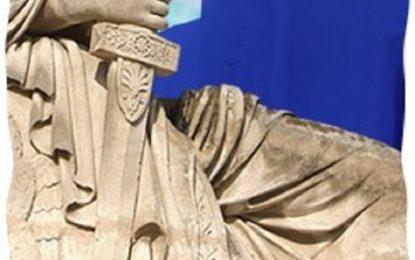 סיכום פרשת שופטים: המערכת המשפטית, המלכת מלך ודיני עבודת אלילים