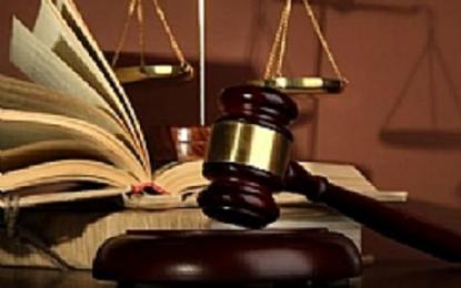 ירושת הארץ מותנית ברדיפת צדק | פרשת שופטים