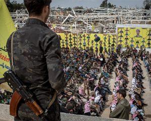 הכורדים ניצחו את דאעש בקרב, אבל המלחמה על עתידם רק החלה מאת נטע בר