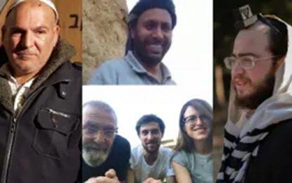 """היום הכי קטלני מאז """"צוק איתן"""": 4 הרוגים מפגיעת רקטות ברחבי הארץ"""