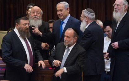 אז מי באמת ניצח בבחירות בישראל? \ יואל ישראלי
