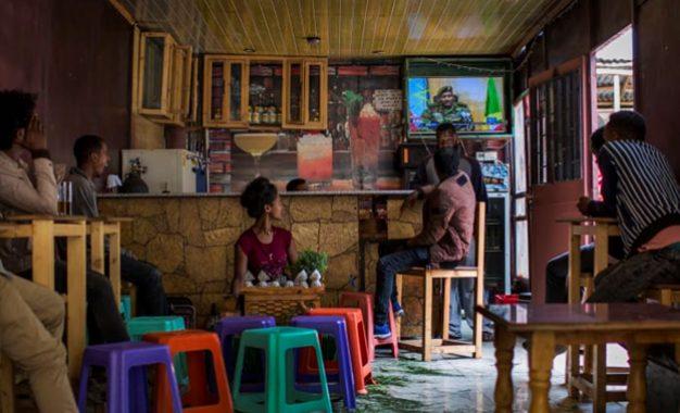 ניסיון ההפיכה באתיופיה: הגנרל שהנהיג את הקשר חוסל בידי הצבא
