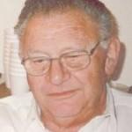 הבלוג של שלמה גזית: הנאום שראש ממשלת ישראל היה חייב לשאתו