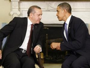 """מאיר דורון מנתח למה ארה""""ב נמנעת מלקרוא להתפטרות נשיא סוריה בשאר אסד"""