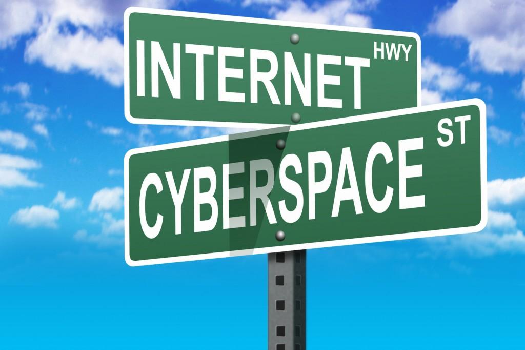 המפתח להצלחה באינטרנט/ אביאל