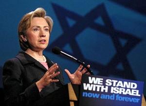 """ארצות הברית תטיל באו""""ם וטו על מדינה פלשתינית /  מאיר דורון"""