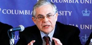 """הממסד היהודי בארה""""ב נגד אנטישמים בממשלה החדשה ביוון / מאיר דורון"""