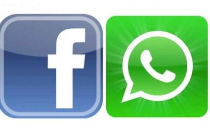 עיסקת העשור: פייסבוק רוכשת את וואטסאפ/ אילן גטניו