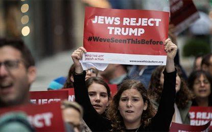 האם יהודי אמריקה נוטשים את הדמוקרטים? \ יואל ישראלי