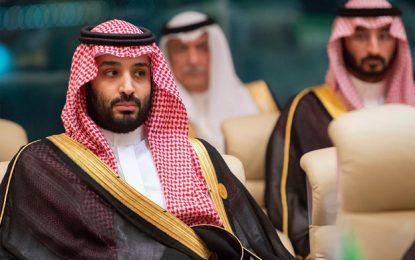 סעודיה מאשימה: איראן אחראית למתקפה במפרץ מאת דניאל סיריוטי