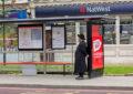 sתקיפה אנטישמית בלונדון: רב הוכה קשות מאת דן לביא