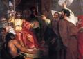 פרשת וארא סיפור המכות