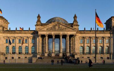 סע לברלין
