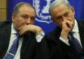 ?האם ליברמן חותר לראשות הממשלה