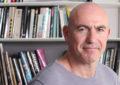 מודל של 3 פרופסורים מוכיח: הסגר בישראל היה מיותר מאת אדריאן פילוט