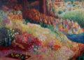 חג המימונה בעיניו של ילד שגדל במרקש שבמרוקו מאת ניסים סיבוני