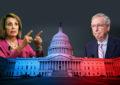 חבילת התמריצים שהדמוקרטים מציעים – מול הרפובליקנים
