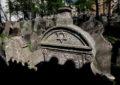 פראג: שיפוץ הכיכר הביא לתגלית מקוממת מאת נטע בר