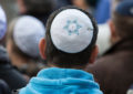 סקר ענק: מחצית מיהודי התפוצות רוצים קשר קבוע עם ישראל