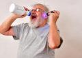 """סקר בארה""""ב: כשליש מהאמריקאים השתמשו באקונומיקה למיגור נגיף הקורונה מאת ד""""ר איתי גל"""