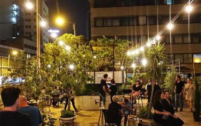 """המסעדנים נפגשו עם נתניהו: """"דורשים לא לסגור"""" מאת סיון חילאי וגד ליאור"""