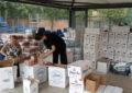 תוכנית חירום עולמית לקהילות יהודיות תחת משבר הקורונה