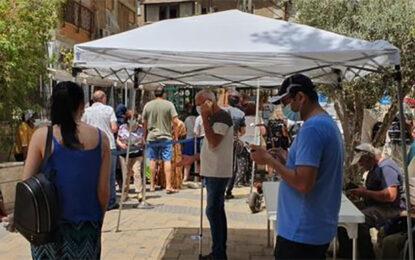 אילןOECD  ישראל מדורגת שנייה בעלייה באבטלה בין המדינות המפותחות של