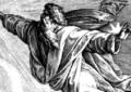 פרשת בראשית: הבריאה והרוע
