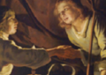 פרשת תולדות: בין הבכורה לנזיד עדשים