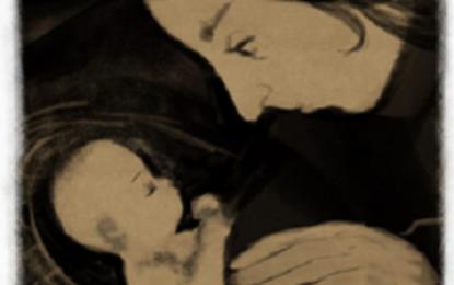 פרשת שמות: בזכות נשים סרבניות