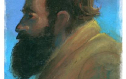 פרשת וארא: בזכות ולא בחסד