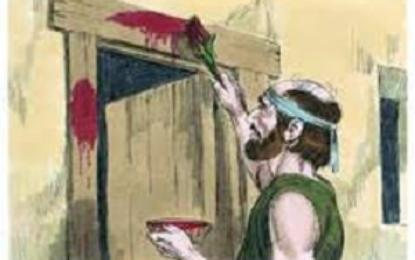 פרשת בא יציאת מצרים