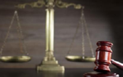 פרשת משפטים: על ההטיה