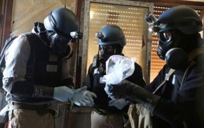 388  אלף הרוגים, מיליוני עקורים: עשור למלחמה בסוריה