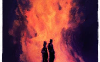 פרשת שמיני: נדב ואביהו אחזו באלוהות