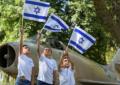 מדינת ישראל: הפלא שכולנו מתברכים בו הפך לקרן אור לעולם בשעת משבר גלובלי מאת בועז ביסמוט