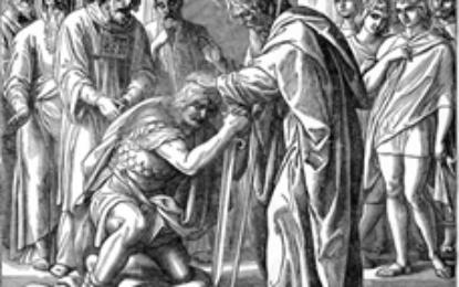 פרשת פנחס וצדק חברתי