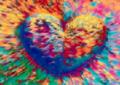 מגלות לגאולה בכח האהבה | פרשת ואתחנן