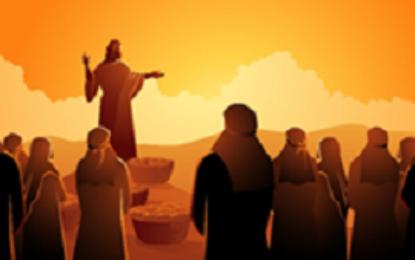 מה היתה הרמה רוחנית של בלעם ומה ניתן ללמוד מבלק?